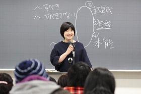 20150301_hogosyakai1.jpg
